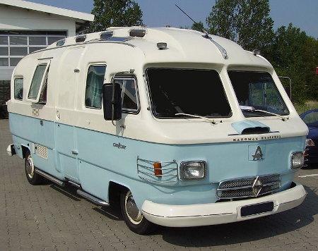 https://camping-car.org/articles/images/camping-cars/campingCarsAnciens/ccarVintage.04.jpg